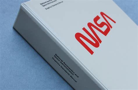 nasa design guidelines kickstarter it s nice that nasa releases free pdf of 1970s design