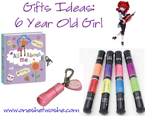 6 year gifts gift ideas 6 year or so she says