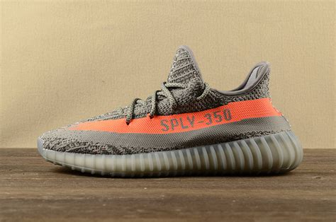 Adidas Yeezy 350 Near Me by Nike Clearance Store Locations Nike Clearance Sale Nike Outlet Store Near Me Nike Outlet Store