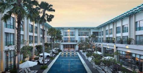 Daftar Sofa Murah Di Medan daftar hotel di medan kota dengan harga murah kurang dari