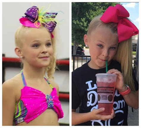 where are the dance moms kids now huge news for dance moms star maddie ziegler details
