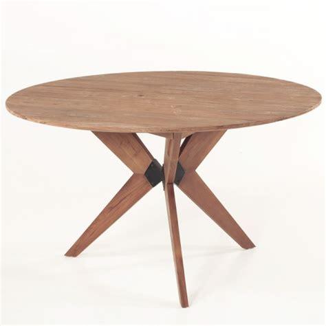 nettoyer un meuble en bois nos astuces pour l entretien