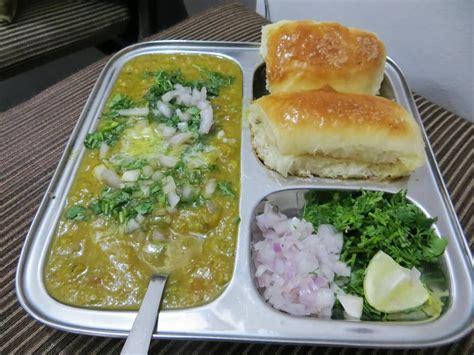 pav bhaji masala recipe in marathi pav bhaji
