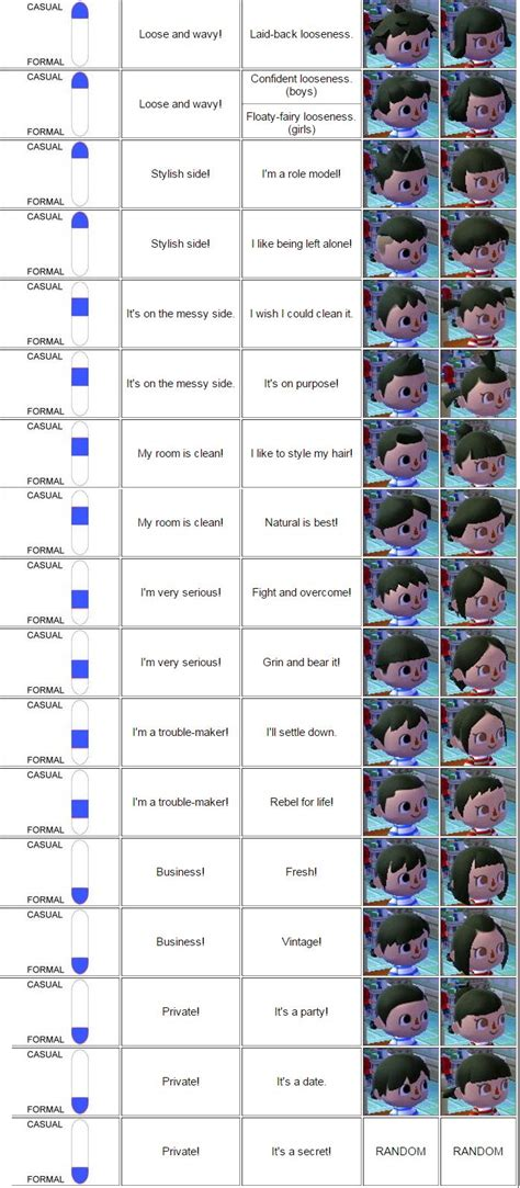 acnl hair guide for plaits 178 best animal crossing images on pinterest qr codes