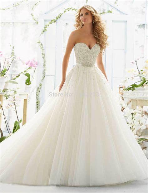 low back beaded dress heavy beaded sweetheart gown low back wedding