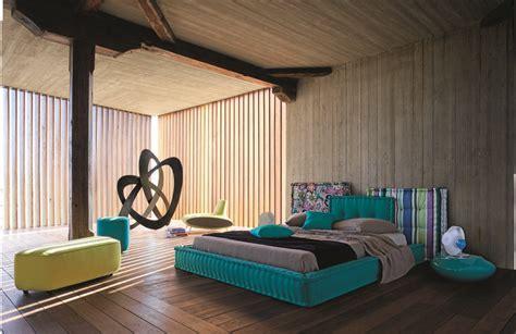 bedrooms from roche bobois roche bobois mah jong bed design marco fumagalli
