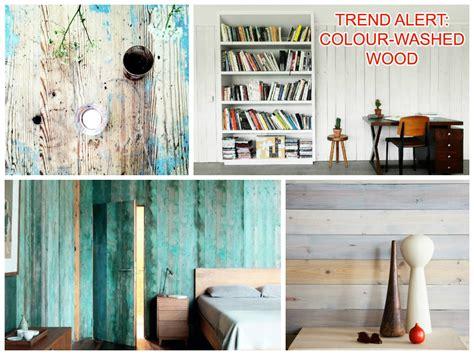 Trend It Alert New by Trend Alert Renu Painting Waterproofing Painting