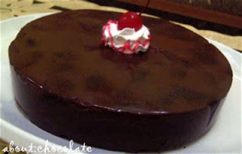 membuat puding jeli duniakuu cara membuat puding cake coklat