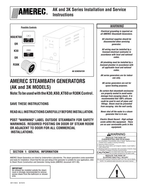transfer switch wiring diagrams mercedes e320