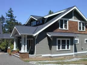 craftsman design homes house plans home plan details craftsman bungalow