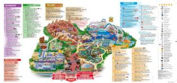 printable map of disneyland california search results for disneyland printable map calendar 2015