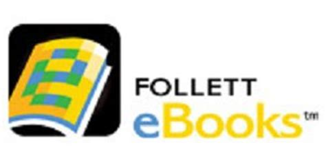 Follet Shelf by Library Services Follett Shelf Ebooks