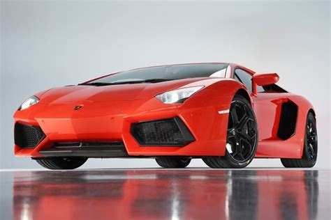 2012 Lamborghini Aventador Lp700 4 Price 2012 Lamborghini Aventador Lp 700 4 Specs And Review New