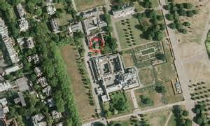 Two Storey Floor Plans by Royal Baby Prince Cambridge S Home From Kate Middleton S