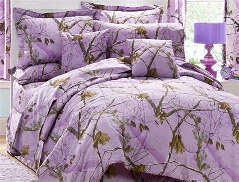 purple camo crib bedding pink camo bedding sets tin pig