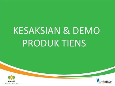 Odol Herbal Toothpaste Tiens Tianshi Penghilang Bau Mulut Dan Sariawan tiens opportunity preview