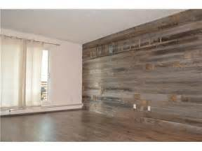 wood laminate wall modern house