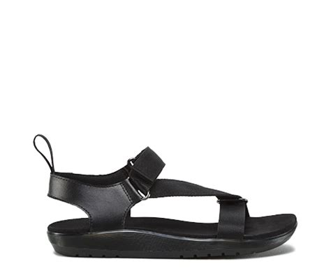 dr martens sandals womens sale save up to 60 dr martens womens sandals uk sale dr