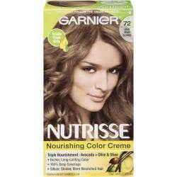 garnier hair color coupons printable coupons and deals wow garnier nutrisse hair