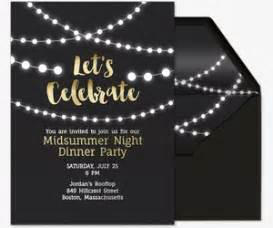 birthday milestones free invitations