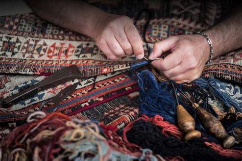 tappeti palermo officine tappeto lavaggio e restauro tappeti a palermo