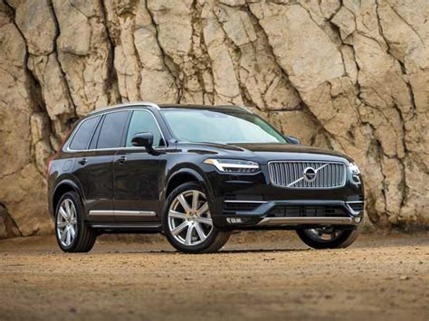 Electric Vehicles Volvo Volvo To Launch Electric Car In India In 2019 Drivespark