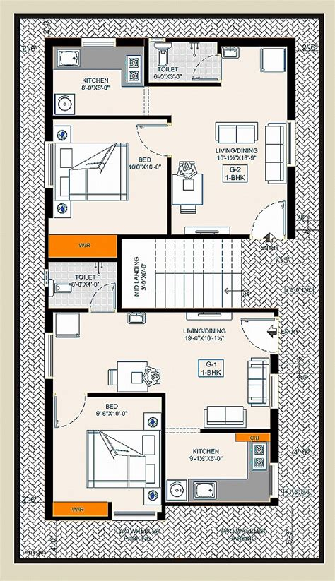 750 sq ft house plans house plan inspirational 750 sq ft house plans in india