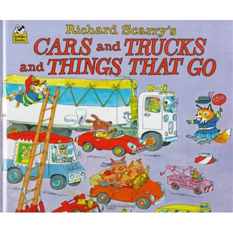 books about cars and how they work 2013 bmw x6 spare parts catalogs books to read