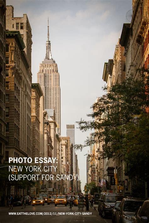new york portrait of photos of new york city portrait of new york eat the love