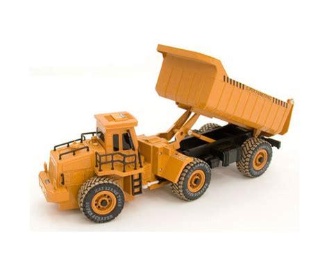 Harga Emina Wash rc dump truck daftar update harga terbaru indonesia