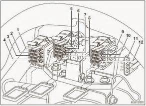 bmw k1200lt fuel pump relay bmw free engine image for