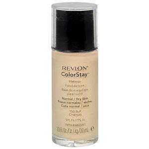 Revlon Lipstick Ewg pin by azniv on ewg s cosmetics database