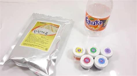 tutorial ali di gelatina tutorial epico ita creare una fanta di gelatina