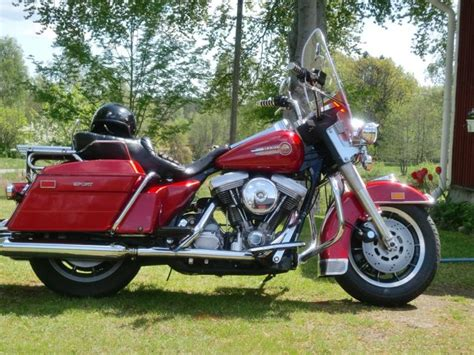 2012 harley ppg paint codes autos post