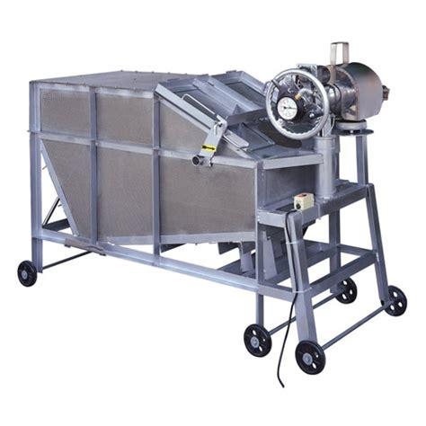 Rerice Machine Rice Maker asia machinery net puffed rice machine puffing rice machine wang hsign feng enterprise co