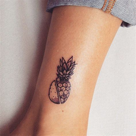 tattoo prices rhode island 28 adorable tattoos that are appropriate for work true