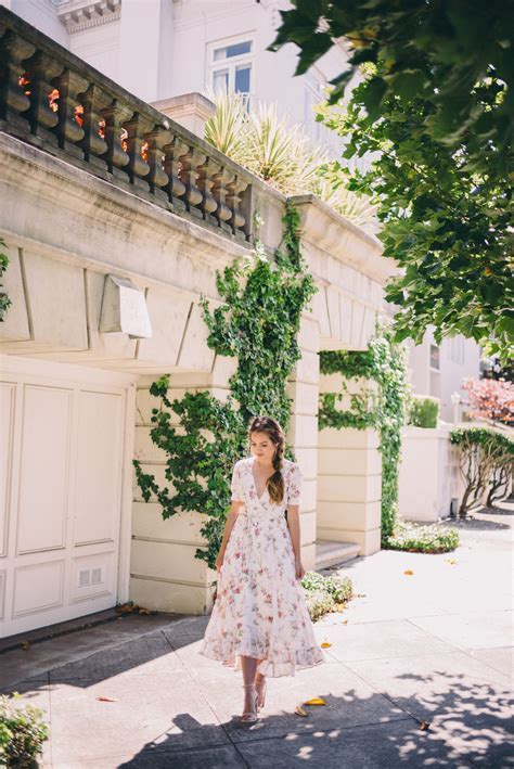 The Best Places To Buy Dresses For All Those Summer Weddings
