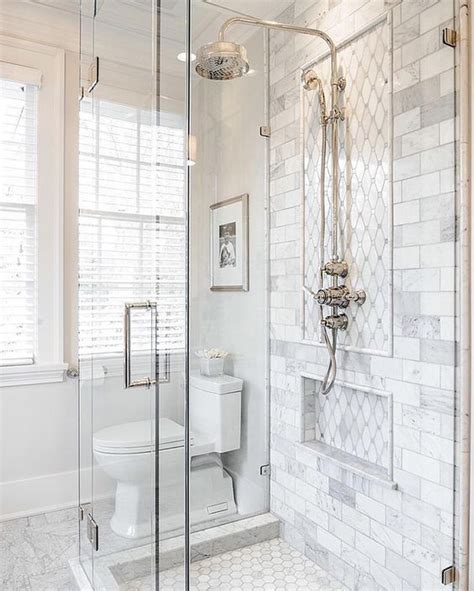 white bathroom ideas pinterest best 20 white tile bathrooms ideas on pinterest