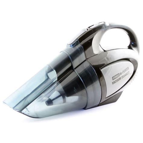 Vacuum Cleaner Coido vacuum cleaners