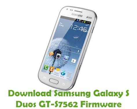 samsung mobile firmware firmware samsung corby gt b3410