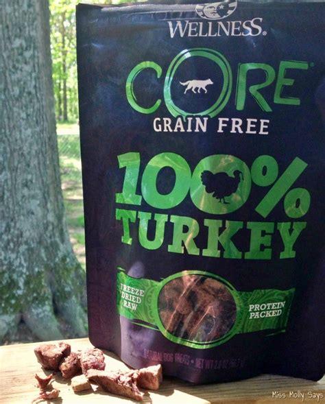 wellness grain free puppy wellness rawrev grain free food treats giveaway petpalooza2 it s