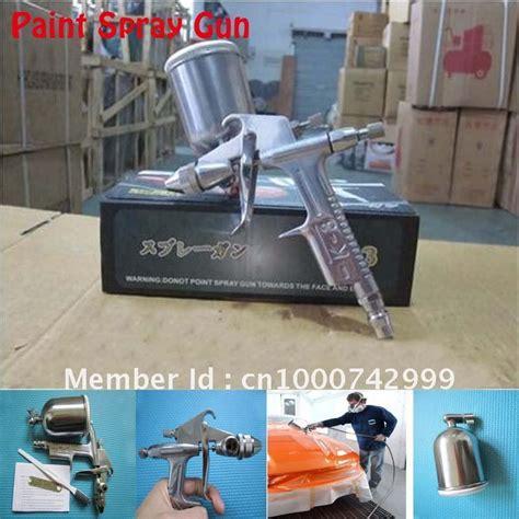 home depot milwaukee paint sprayer wagner paint sprayer home depot home painting ideas