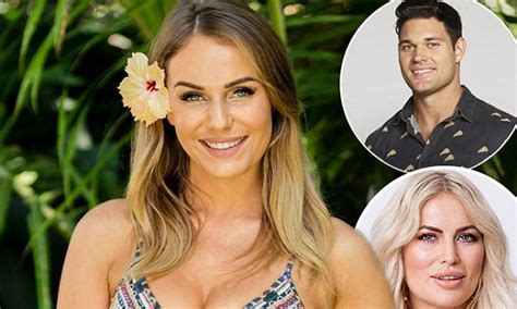 the 15 most epic meltdowns in the bachelor history what exactly is bachelor in paradise rules revealed