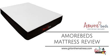 love mattress amorebeds mattress review to love or make love girl on the mattress