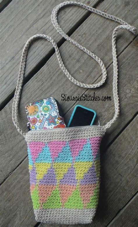 crochet tapestry bag pattern top 10 free crochet patterns in pretty pastels top inspired