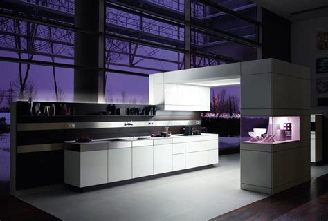 german designer kitchens kitchens from german maker poggenpohl
