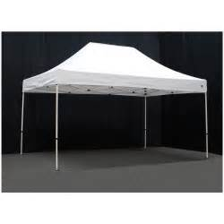 10x15 Canopy 10x15 festival instant canopy by king canopy 235655
