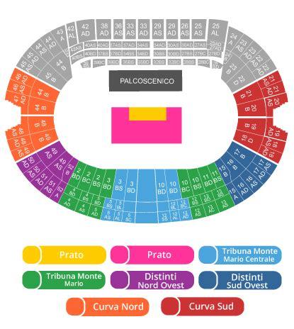 biglietti per vasco 2014 biglietti vasco ticketbis it
