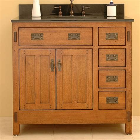 bathroom vanities rustic bathroom vanities rustic bathroom vanities and
