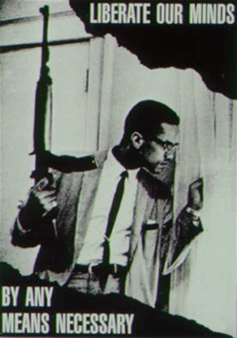 by any means necessary after malcolm x 2008 mackinnon civil rights block i paste here
